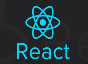 React-JavaScript