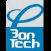 Bontech-logo-200-200-75x75