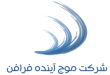 companies_logo_300xauto-110x75