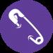 pro.sanjagh.client_512x512-75x75