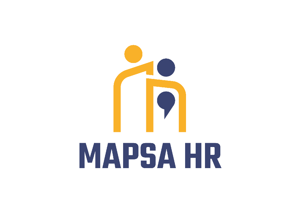 بوت کمپ Mapsa HR